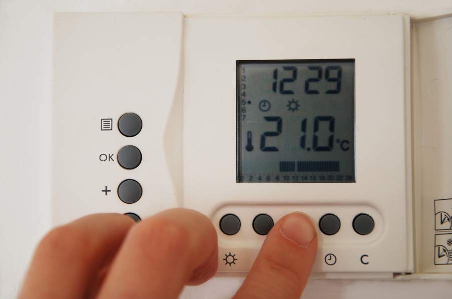 How-to-Tell-If-Your-Home-Thermostat-Is-Bad