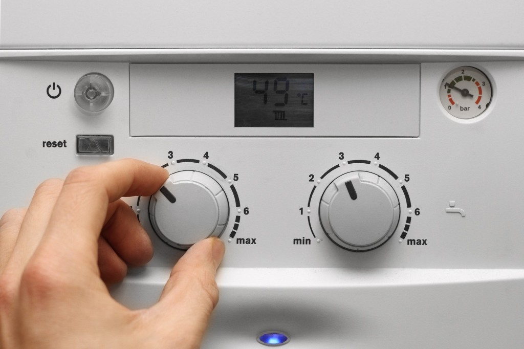 air-conditioning-and-heating-control