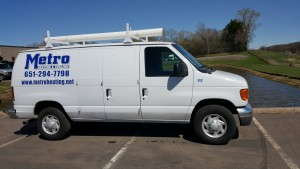 St-Paul-MN-Metro-Heating-and-Cooling-Van