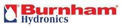 burnham-boilers-logo