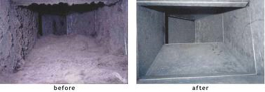 duct-before-after
