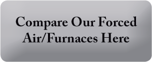 furnace-button