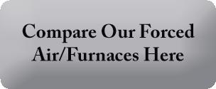 furnace-button
