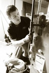 furnace repair minneapolis