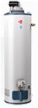 xr90-water-heater