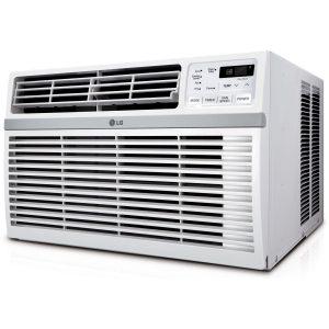 Air-conditioning-unit
